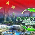 forest-city-johor