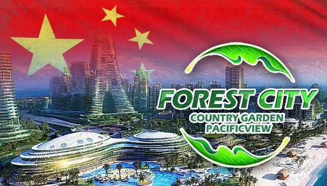 http://s3media.freemalaysiatoday.com/wp-content/uploads/2017/03/forest-city-johor.jpg