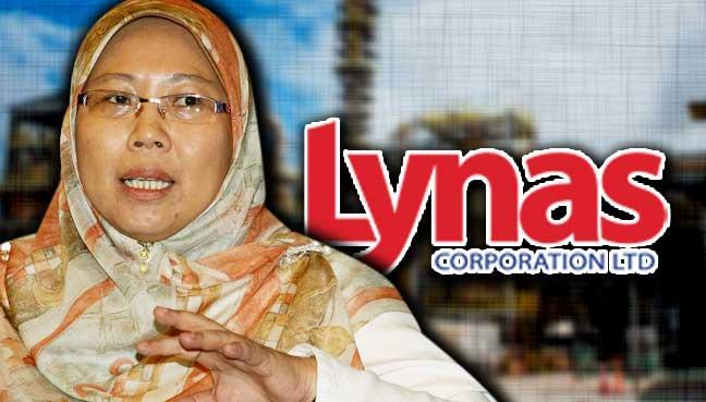 lynas corporation - photo #28