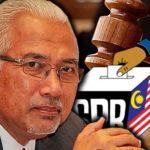 hashimabdullah-judge