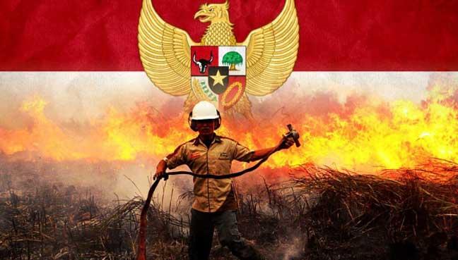 haze-indonesia