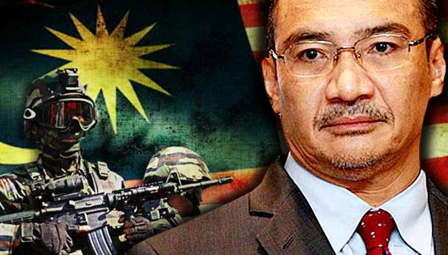 hishamuddin_tentera_malaysia_60