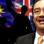 hishamudin-is-malaysia-australia
