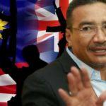 hishamudin-is-malaysia-australia1