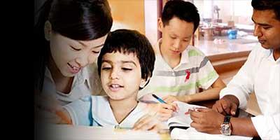 home-tutor-2