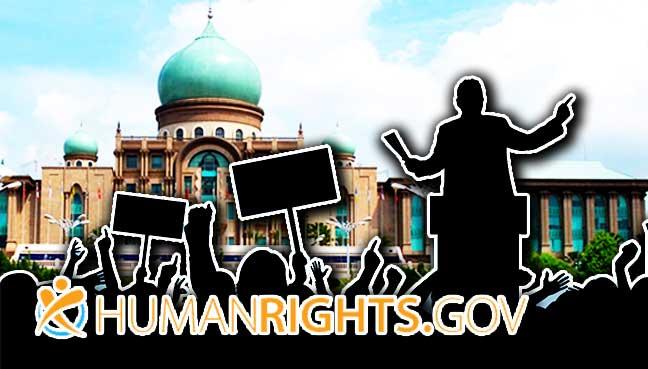 humanright-4