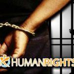 humanright-5