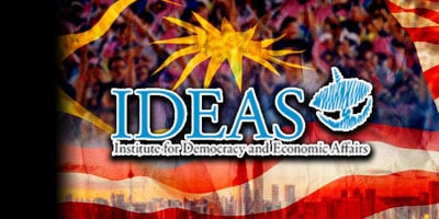 ideas_rakyat_malaysia_klcc_400