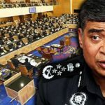 igp-security-dewanrakyat