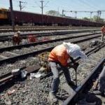 india-railway