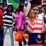 indian-malaysia-1