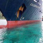 indonesia-brit-cruise-ship
