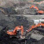 indonesia-mining