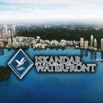 iskandar-waterfront-holdings