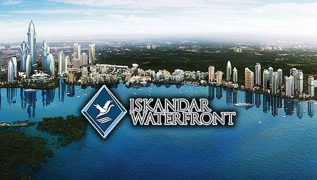 iskandar-waterfront-holdings