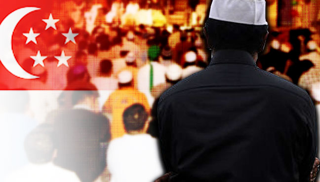 islam_imam_singapore_600