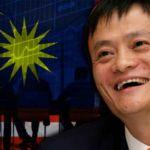 Malaysia a business-friendly nation, says Jack Ma