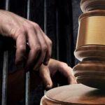 jail-judge