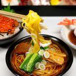japan-fake-food-display-dis