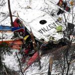 japan-heli-crash