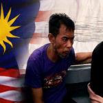kidnap_malaysia_600