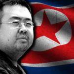 kim-jong-nam-1