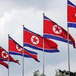 kim-jong-nam,-korea-utara
