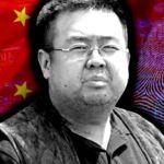 kim-jong-nam_china_fingerprint_600