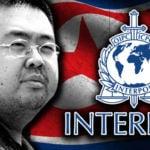 kim-jong-nam_interpol_6