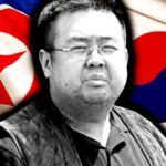 kim-jong-nam_korea_nouth_600