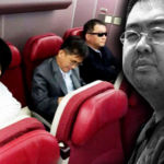 kim-jong-nam_muder_korean_6001