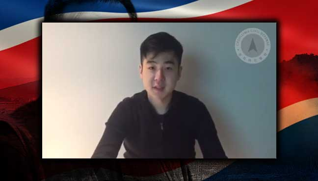 Video of Kim Jong Nam's son emerges; family relocated to safety