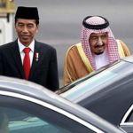 king-salman-indonesia