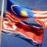 korea-malaysia