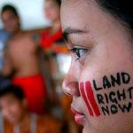 land-rights-indonesia