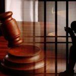 law_jail_1_600