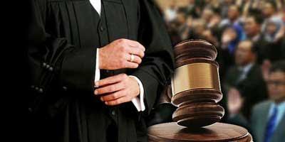lawyer-civilserv1