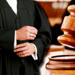 lawyer_law_new_600