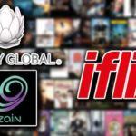 liberty-global-zain-iflix