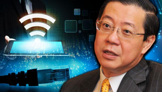 lim-guan-eng_internet