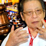 lim-kit-siang_law_perliment_600