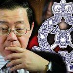 limguangeng-polis