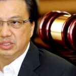 liow-tiong-lai_law_new_60012