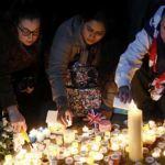 london-candlelight-vigil