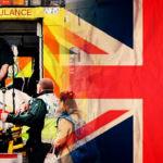 london_attack_600
