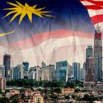 malaysi_kl_600