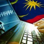 malaysia-internet