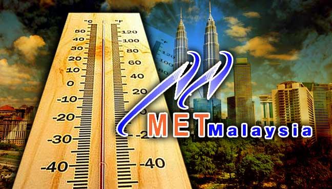 malaysia-meterologi-heat