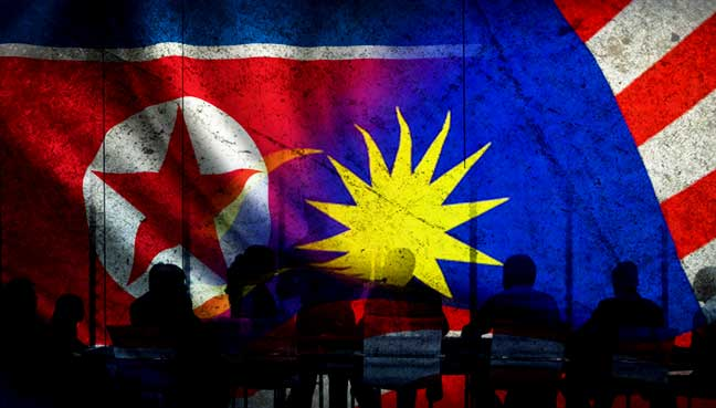 malaysia-north-korea-1