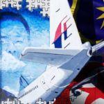 malaysia-northkorea-mh370